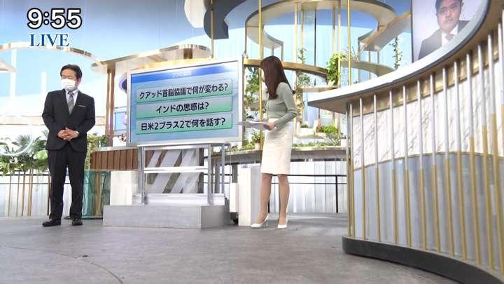 2021年03月13日角谷暁子の画像10枚目