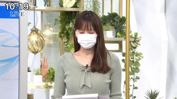 2021年03月13日角谷暁子の画像12枚目