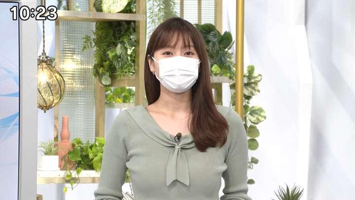 2021年03月13日角谷暁子の画像16枚目
