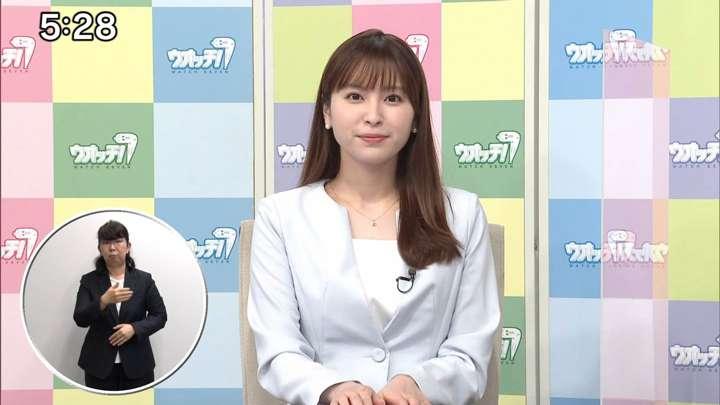 2021年03月14日角谷暁子の画像07枚目