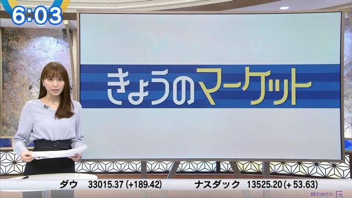 2021年03月18日角谷暁子の画像01枚目