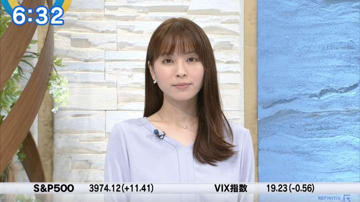2021年03月18日角谷暁子の画像03枚目