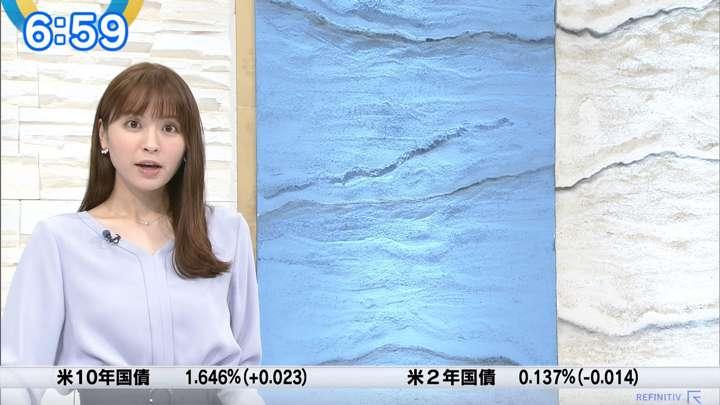 2021年03月18日角谷暁子の画像07枚目