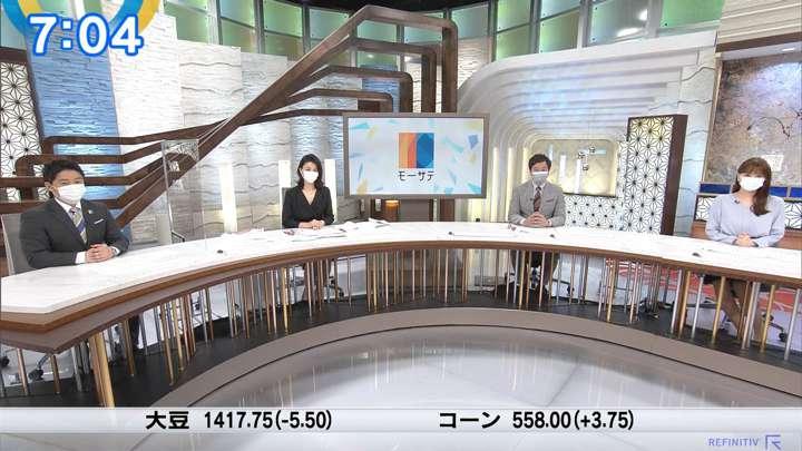 2021年03月18日角谷暁子の画像09枚目