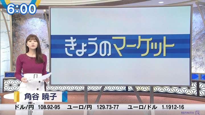 2021年03月19日角谷暁子の画像01枚目