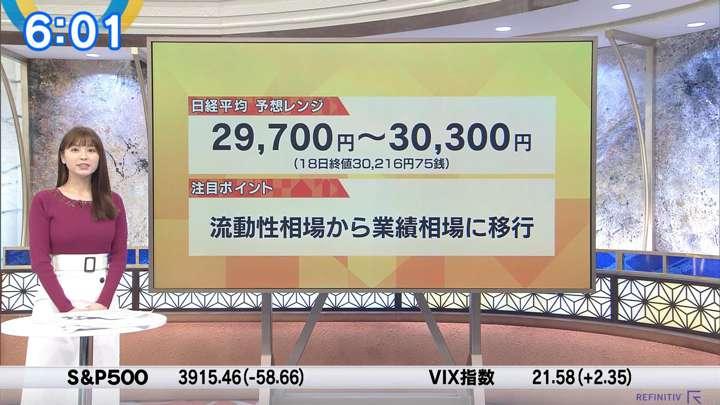 2021年03月19日角谷暁子の画像02枚目
