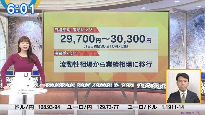 2021年03月19日角谷暁子の画像03枚目