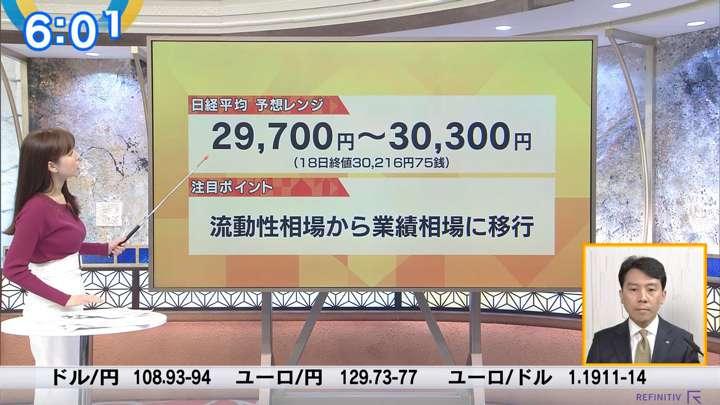 2021年03月19日角谷暁子の画像04枚目