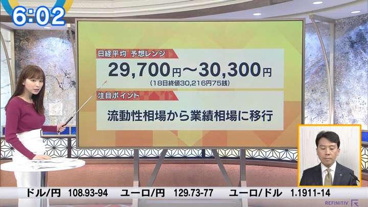 2021年03月19日角谷暁子の画像05枚目