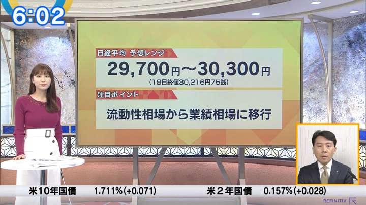 2021年03月19日角谷暁子の画像06枚目