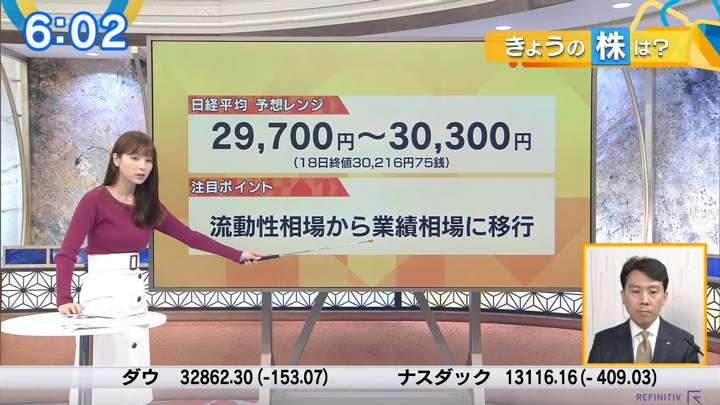 2021年03月19日角谷暁子の画像08枚目