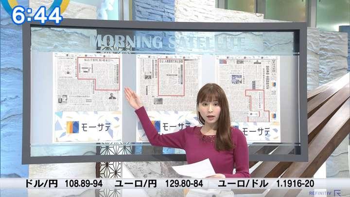 2021年03月19日角谷暁子の画像19枚目