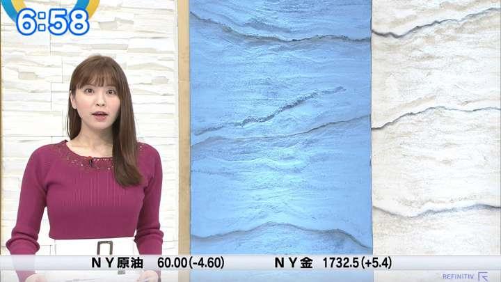 2021年03月19日角谷暁子の画像21枚目
