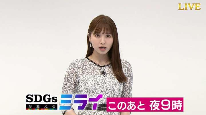 2021年03月19日角谷暁子の画像29枚目