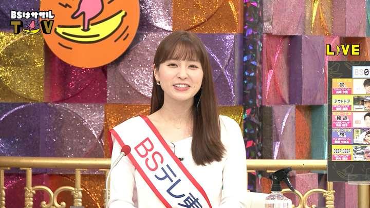 2021年03月20日角谷暁子の画像07枚目