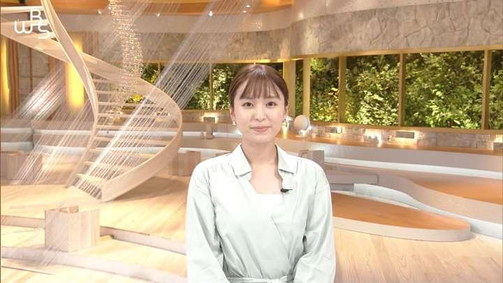 2021年03月31日角谷暁子の画像01枚目