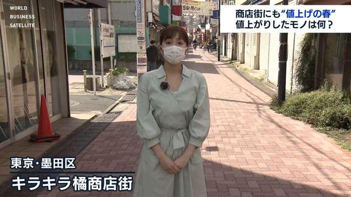 2021年03月31日角谷暁子の画像07枚目