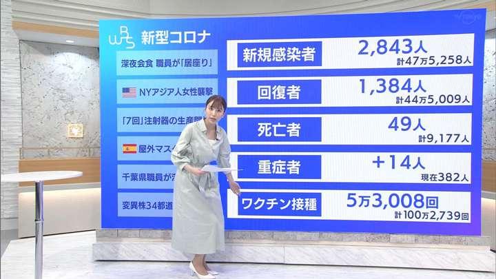 2021年03月31日角谷暁子の画像13枚目