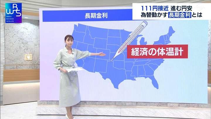2021年03月31日角谷暁子の画像17枚目
