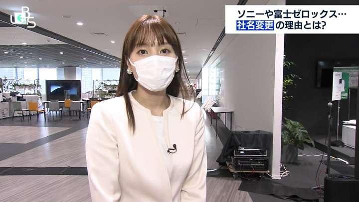 2021年04月01日角谷暁子の画像05枚目
