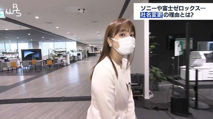 2021年04月01日角谷暁子の画像06枚目
