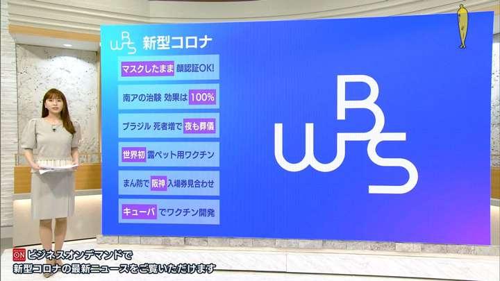 2021年04月01日角谷暁子の画像11枚目