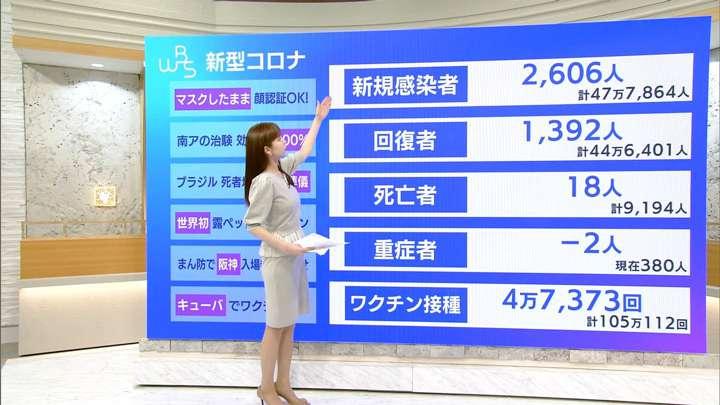 2021年04月01日角谷暁子の画像15枚目