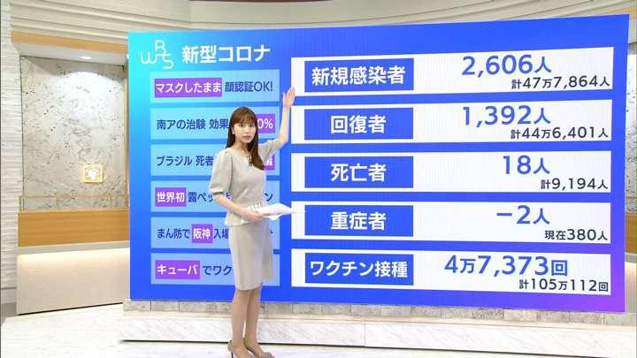 2021年04月01日角谷暁子の画像16枚目