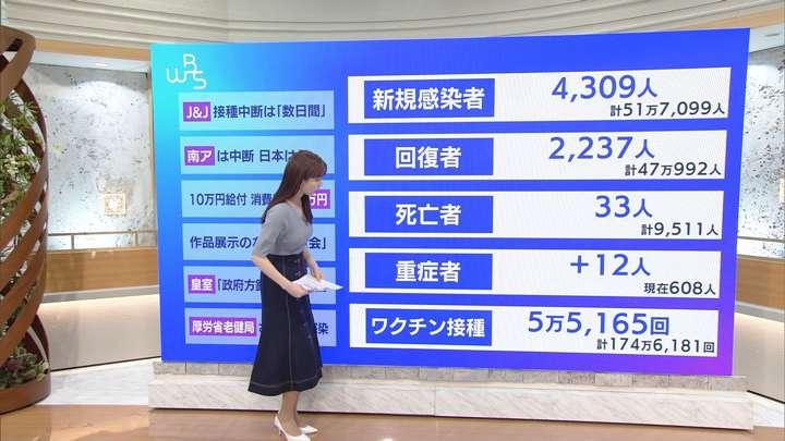 2021年04月14日角谷暁子の画像04枚目