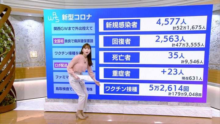 2021年04月15日角谷暁子の画像11枚目