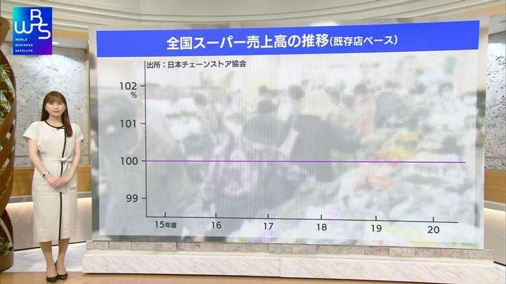 2021年04月21日角谷暁子の画像01枚目