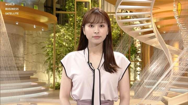 2021年04月22日角谷暁子の画像05枚目