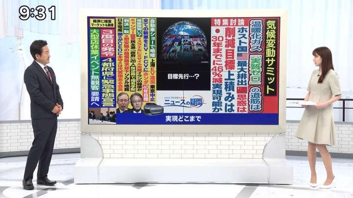 2021年04月24日角谷暁子の画像02枚目