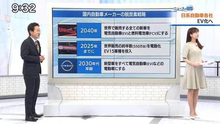 2021年04月24日角谷暁子の画像03枚目