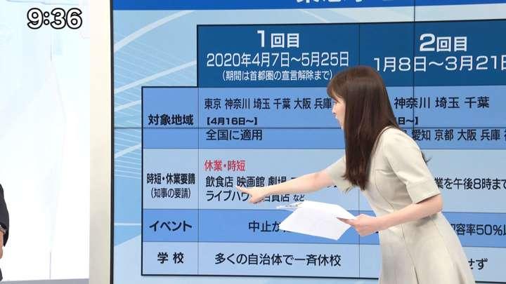 2021年04月24日角谷暁子の画像05枚目