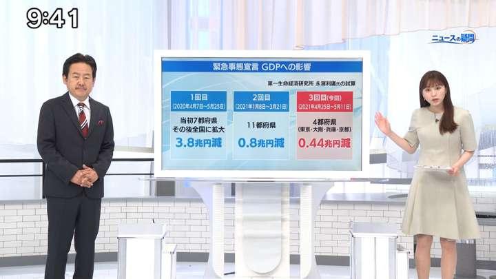 2021年04月24日角谷暁子の画像06枚目