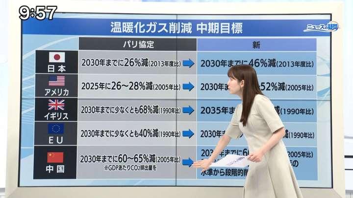 2021年04月24日角谷暁子の画像07枚目