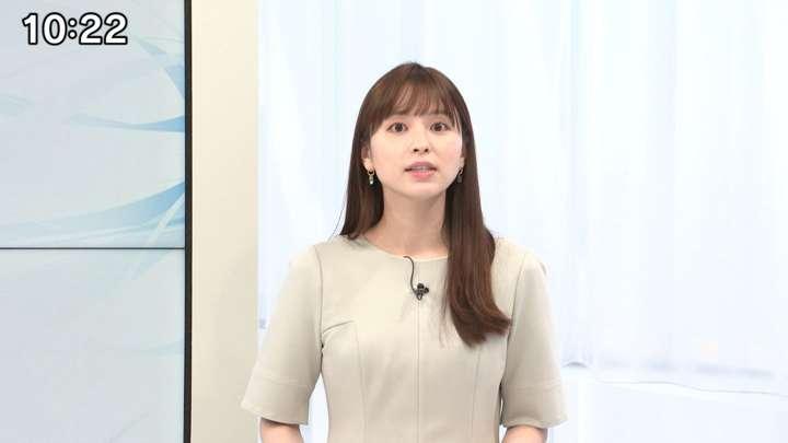 2021年04月24日角谷暁子の画像15枚目