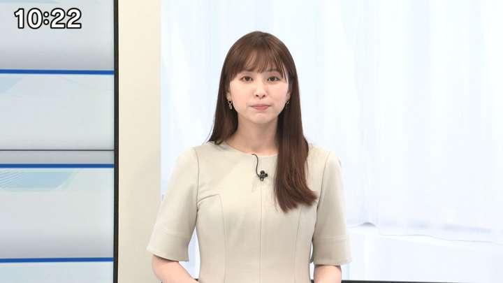 2021年04月24日角谷暁子の画像16枚目