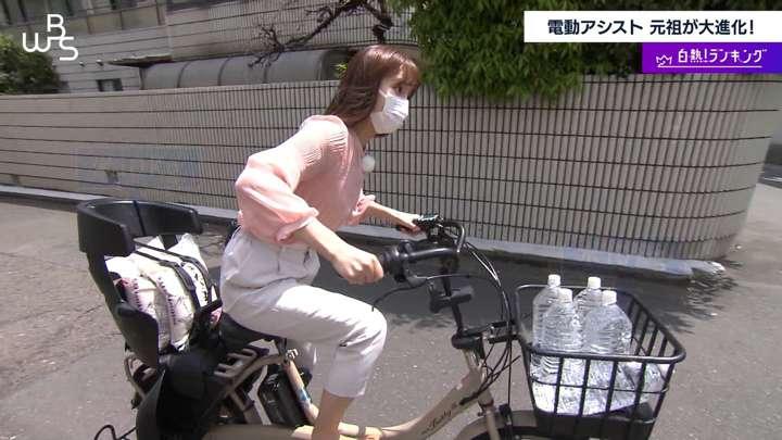 2021年04月26日角谷暁子の画像04枚目