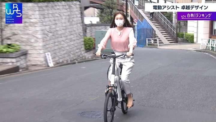 2021年04月26日角谷暁子の画像10枚目