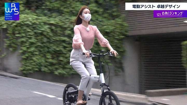 2021年04月26日角谷暁子の画像11枚目