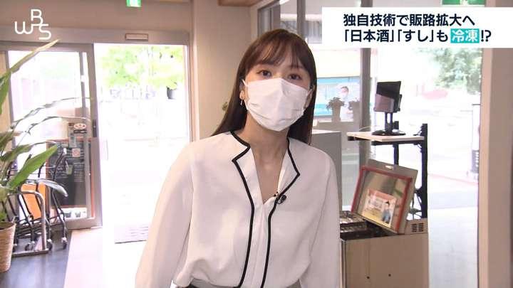 2021年04月29日角谷暁子の画像04枚目