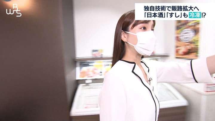 2021年04月29日角谷暁子の画像08枚目