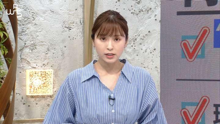 2021年04月29日角谷暁子の画像20枚目