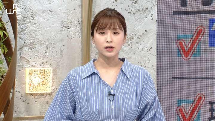 2021年04月29日角谷暁子の画像21枚目