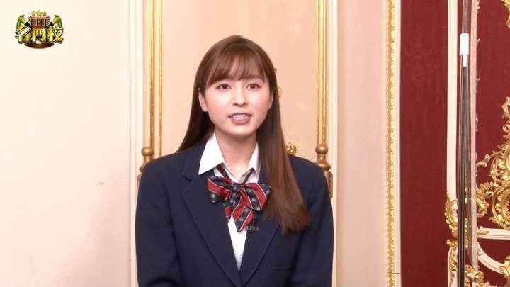 2021年05月03日角谷暁子の画像01枚目