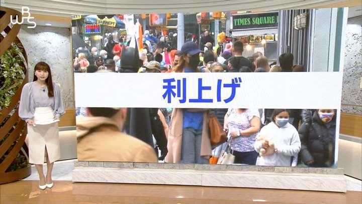 2021年05月05日角谷暁子の画像05枚目