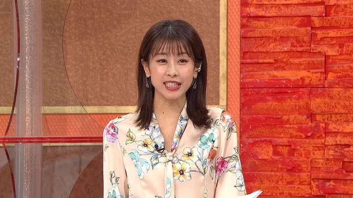 2021年02月24日加藤綾子の画像18枚目