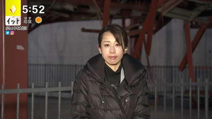 2021年03月10日加藤綾子の画像04枚目